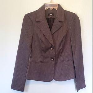 BCX Suit Coat/Blazer